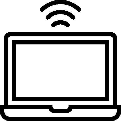 CÓMPUTO