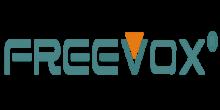freevox2